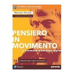 PENSIERO-MOVIMENTO--EDIZIONE-CON-CLIL-DALLE-ORIGINI-OCKHAM-VOL