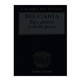 CUORI-INTELLIGENTI-EDIZIONE-BLU-AGGIORNATA-VOLUME--EBOOK--Vol