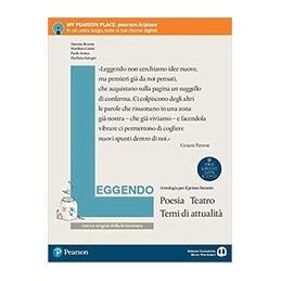 LEGGENDO-POESIA-TEATRO-CON-ORIGINI-DELLA-LETTERATURA-VOL