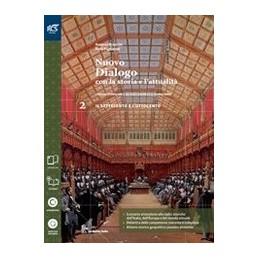 NUOVO-DIALOGO-CON-STORIA-LATTUALITA-OPENBOOK-VOLUME-Vol