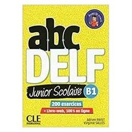 ABC-DELF-JUNIOR-SCOLAIRE-2ED-Vol