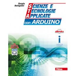 scienze-e-tecnologie-applicate-con-arduino--per-primo-biennio