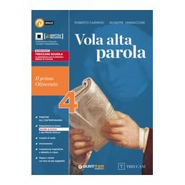 VOLA-ALTA-PAROLA-IL-PRIMO-OTTOCENTO-Vol