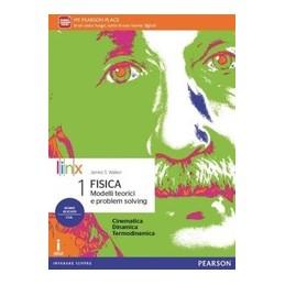 FISICA--VOL