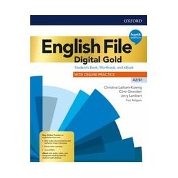 ENGL-FILE-DIG-GOLD-A2B1-STUDENT-BOOKWOORKBOOK-KEY-ECHK-EBOOK-SRC-Vol