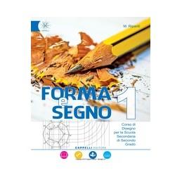 FORMA-SEGNO-VOLUME--50525-CORSO-DISEGNO-Vol