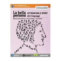 BELLA-PERSONA-Vol