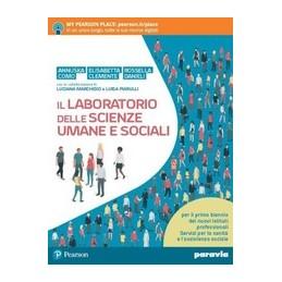 LABORATORIO-DELLE-SCIENZE-UMANE-SOCIALI--VOL