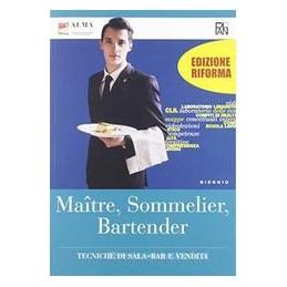 MAITRE-SOMMELIER-BARTENDER-PRIMO-BIENNIO-Vol