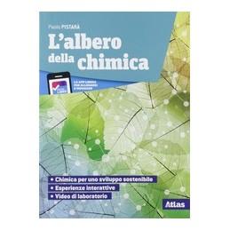 ALBERO-DELLA-CHIMICA-VOLUME-LABORATORIO-CHIMICA-Vol
