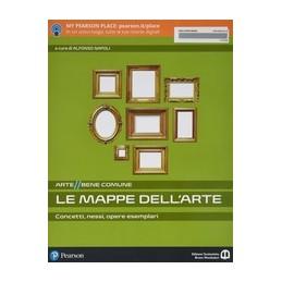 ARTE-BENE-COMUNE-MAPPE-DELLARTE-Vol