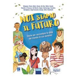 NOI-SIAMO-FUTURO
