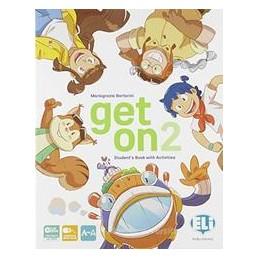 GET-Vol-2