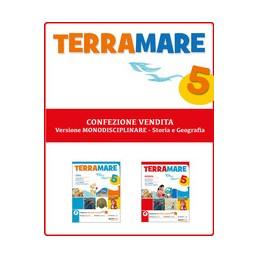 TERRAMARE-MONODISCIPLINE-ANTROP-5-Vol