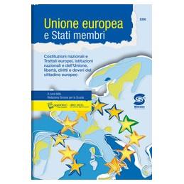 UNIONE-EUROPEA-STATI-MEMBRI-ISTITUZIONI-EUROPEE-NAZIONALI-OCNFORNTO-Vol