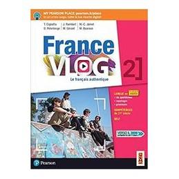 FRANCE-VLOG-LE-FRANCAIS-AUTHENTIQUE-VOL