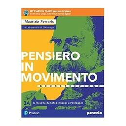 PENSIERO-MOVIMENTO-DA-SCHOPENAUER-DIBATTITI-CONTEMPORANEI-Vol