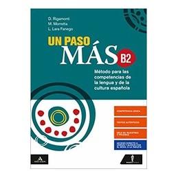 PASO-MAS-VOLUME--OTTAVINO-VERBI-AUDIO-Vol