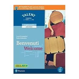 BENVENUTI-WELCOME-VOL