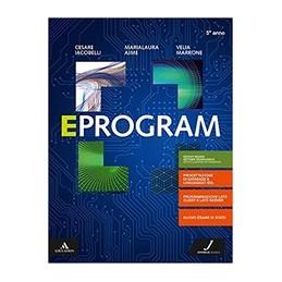 EPROGRAM-VOLUME-ANNO-IST-TECNICI-TENCOL-ED-2019-Vol