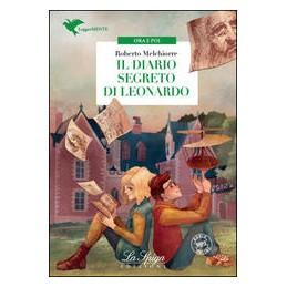 DIARIO-SEGRETO-LEONARDO--Vol