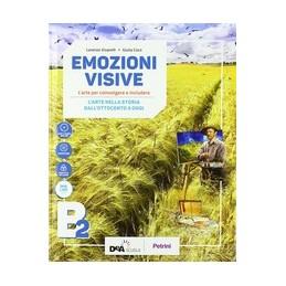 EMOZIONI-VISIVE-VOLUME-EASY-EBOOK-DVD--EBOOK-Vol