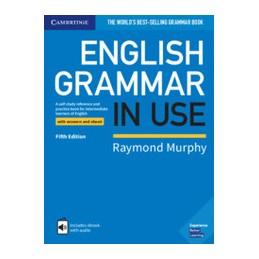 ENGLISH-GRAMMAR-USE-5ED-WITH-ANSWERSINTERACTIVE-BOOK-Vol