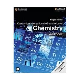 CAMB-INT-ASA-LEVEL-CHEMISTRY-2ED-WORKBOOK-Vol