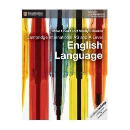 CAMBRIDGE-INTERNATIONAL-AND-LEVEL-ENGLISH-LANGUAGE-COURSEBOOK-Vol