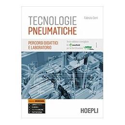 TECNOLOGIE-PNEUMATICHE-PERCORSI-DIDATTICI-LABORATORIO-Vol