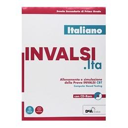 INVALSIITA-Vol