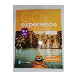GOLD-EXPERIENCE-2E-PACK--DIGITAL--Vol