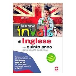 PROVA-INVALSI-INGLESE-QUINTO-ANNO-Vol