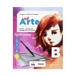 ARTE-VOLUME-EBOOK--EASY-EBOOK-DVD-Vol