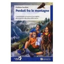 PERDUTI-FRA-MONTAGNE-Vol