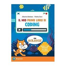 MIO-PRIMO-LIBRO-CODING-Vol