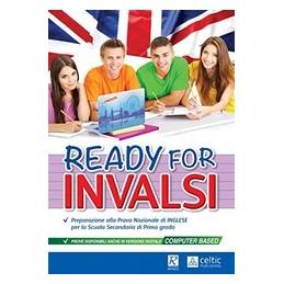READY-FOR-INVALSI-Vol