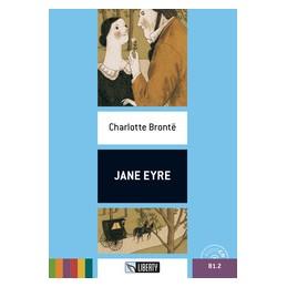 JANE-EYRE-Vol