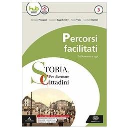 STORIA-PER-DIVENTARE-CITTADINI-PERCORSI-FACILITATI-STORIA-Vol