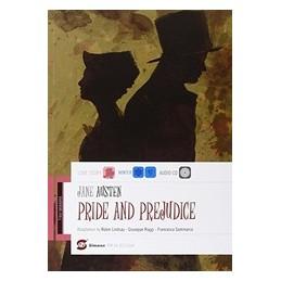 PRIDE-AND-PREJUDICE-Vol