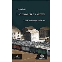 SOMMERSI-SALVATI-I-ND-Vol