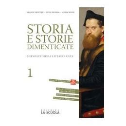 STORIA-STORIE-DIMENTICATE-STRUMENTI-DIDATTICA-INCL-STORIA-Vol