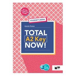 TOTAL-KEY-NOW-STUDENTS-BOOK-SKILLSVOCABULARY-MAXIMIZER--AUDIO-CDROM-Vol