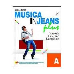 MUSICA-JEANS-PLUS-VOLUME-30-VOLUME--MOZART-JEANS-Vol