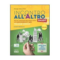 INCONTRO-ALLALTRO-SMART-E-BOOK-DIGITALE-SCARICABILE-VOLUME-UNICO-Vol