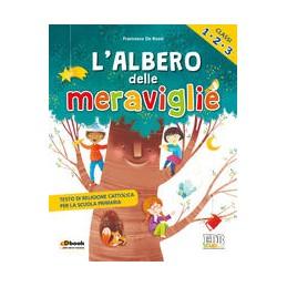 LALBERO-DELLE-MERAVIGLIE-Vol