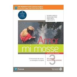 AMOR-MOSSE-RINNOVAMENTO-DEL-CANONE-MERAVIGLIA-RAGIONE-DA-BAROCCO-ILLUMINISMO-Vol