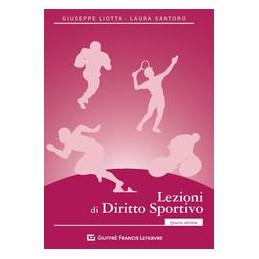 LEZIONI-DIRITTO-SPORTIVO-Vol