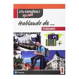 ESPAOL-ESTHABLANDO---TURISMO-VOL