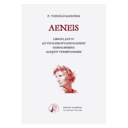 AENEIS-LIBROS-II-IV-USUM-DISCIPULORUM-Vol